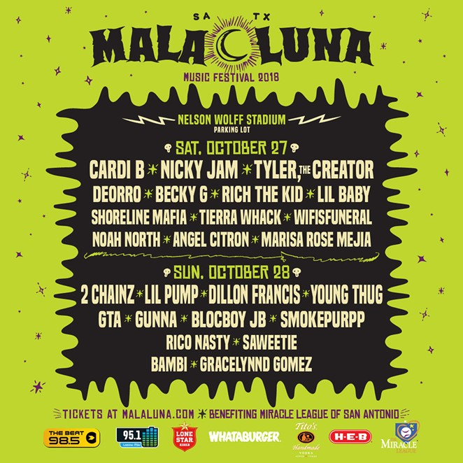 mala_luna_2018_-_daily_lineup_-_square.jpg