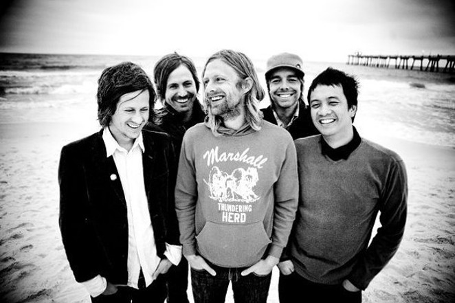 FACEBOOK, SWITCHFOOT