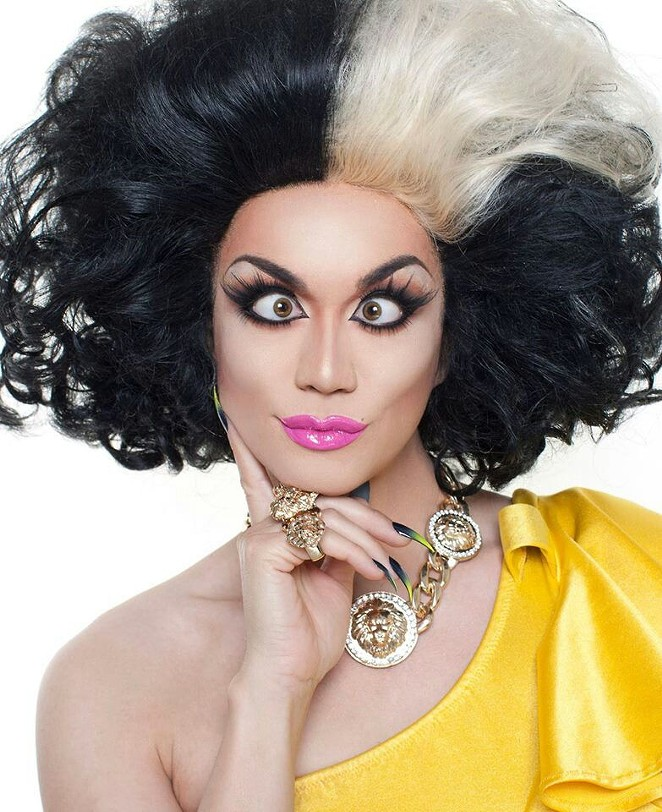 MANILA LUZON PHOTOGRAPHED BY MAGNUS HASTINGS