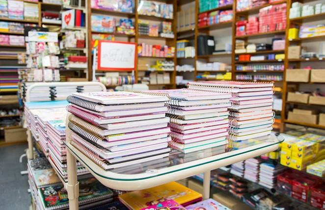 FACEBOOK / TEXAS COMPTROLLER OF PUBLIC ACCOUNTS