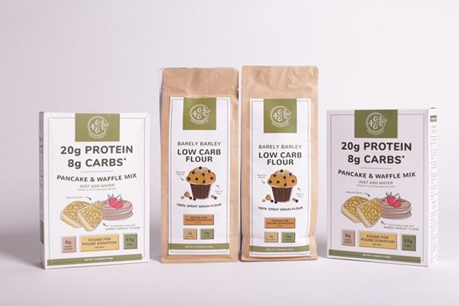 grain4grain_-_low-carb_flour_and_mix.jpg