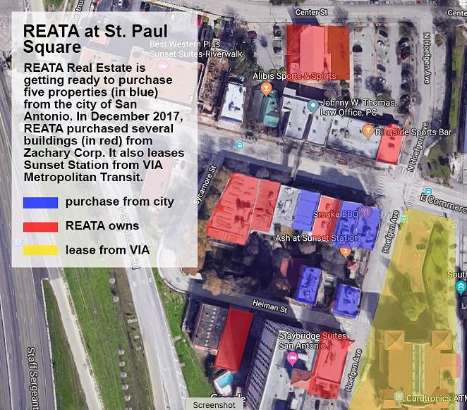 st-paul-square-reata-final.jpg