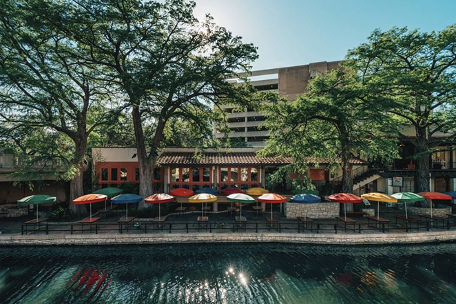 San Antonio tourism has taken a significant economic hit as the COVID-19 pandemic hinders travel. - INSTAGRAM / LEAVITT2MEPHOTOGRAPHY