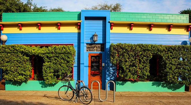 COURTESY BOMBAY BICYCLE CLUB