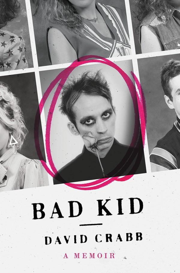 bad_kid.jpg