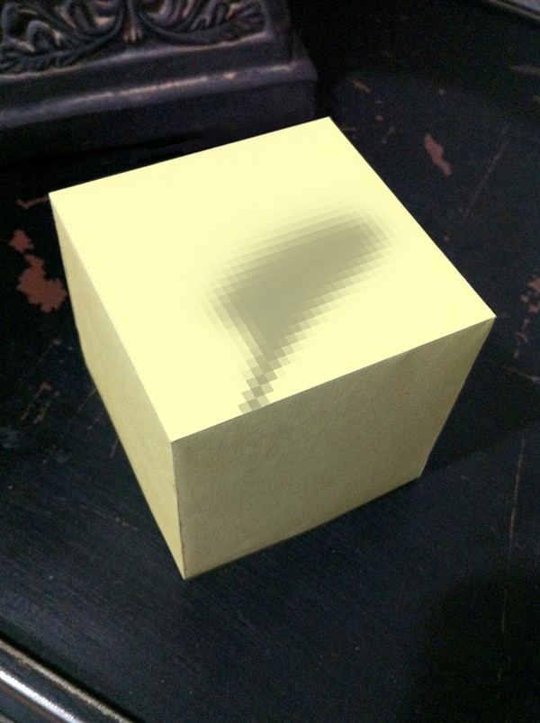 map_marker_shadow_cube_maquette-2.jpg