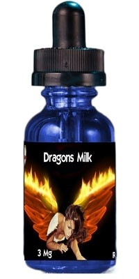 dragonsmilkredline30ml-1.jpg