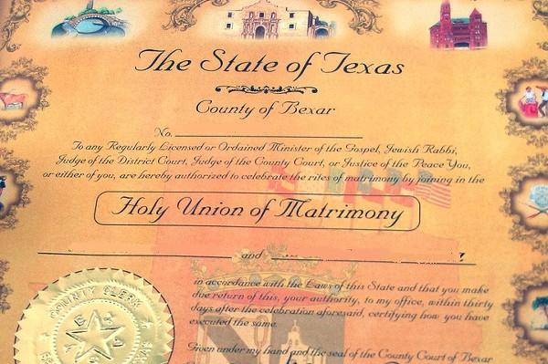 bexar_county_marriage_license.jpg