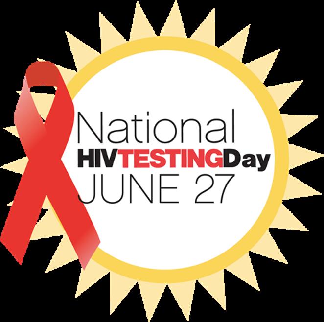 AIDS.gov - COURTESY OF