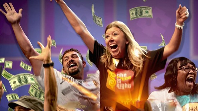 The Price Is Right Live! has added a third show for San Antonio. - COURTESY