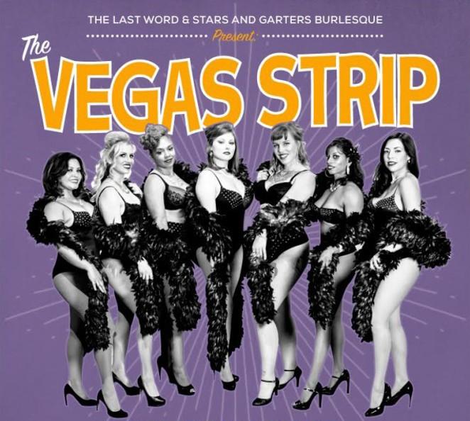 the-vegas-strip-poster-662x1024.jpg