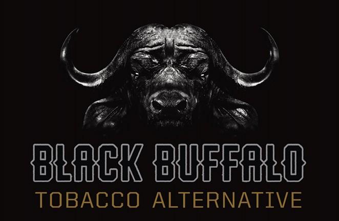 final_tobacco_alternative_logo_type_jpeg_1_1_1_.jpg