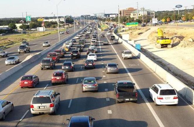 traffic-on-281-north-constructionjpg.jpg