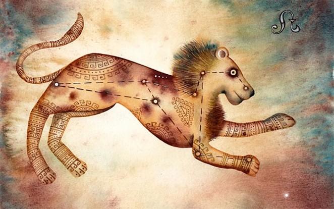 horoscopes1-1-7225faa7fd0b3ff8.jpg