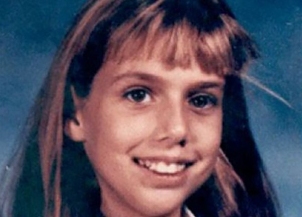 After 25 years, the disappearance and murder of Heidi Seeman remains unsolved. - FILE PHOTO
