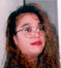 Gina Tovar - COURTESY OF THE SAN ANTONIO POLICE DEPARTMENT