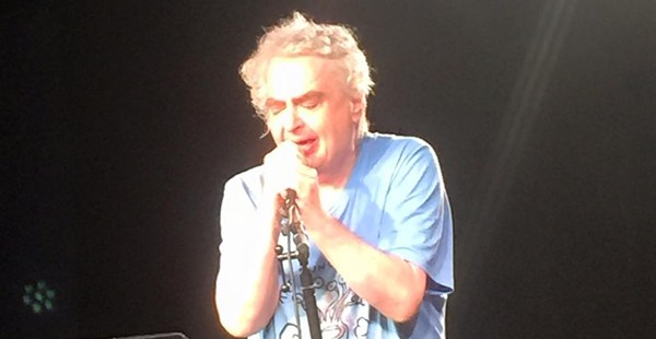 Daniel Johnston - SHANNON SWEET