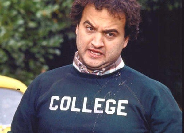 still-of-john-belushi-in-deltag_nget-_1978_-large-picture.jpg