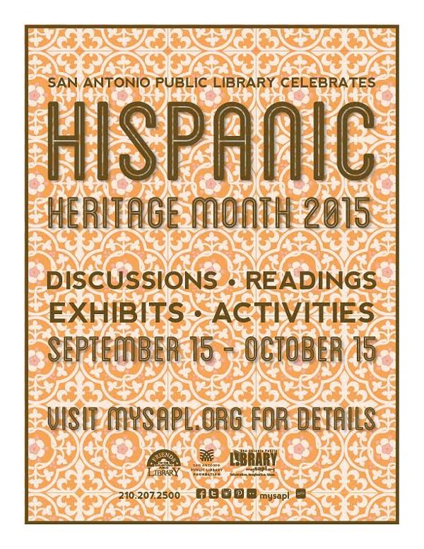 hispanic_heritage_month.jpg