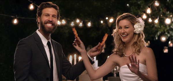 Find your bacon mate. - OSCARMAYER.COM