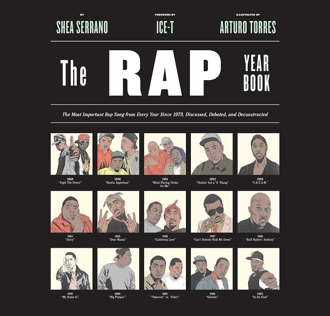 rap-year-book-cover-02.jpg