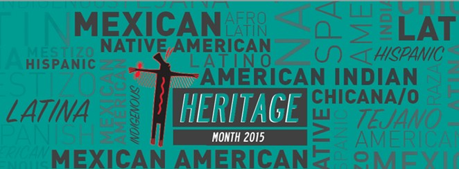 heritage_month.jpg