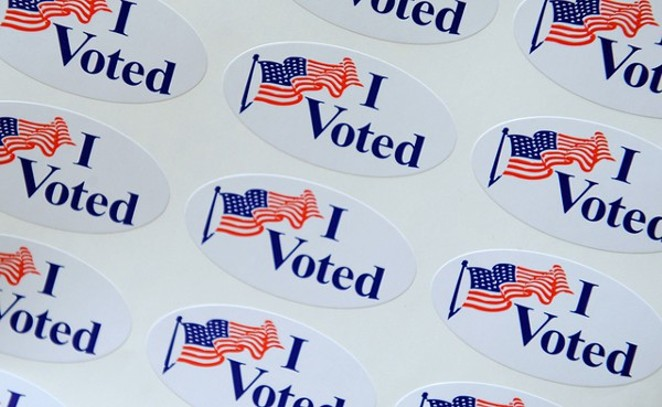 votestickers_1407416896530_7256393_ver1.0_640_480.jpg
