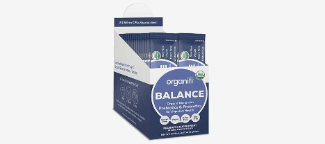 Best Probiotics Top Probiotic Supplements For Gut Benefits Paid Content San Antonio San Antonio Current