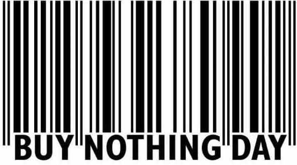 buynothingday_bar_code.jpg