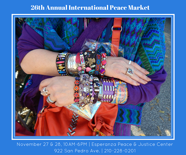 peacemarket_graphic4.png
