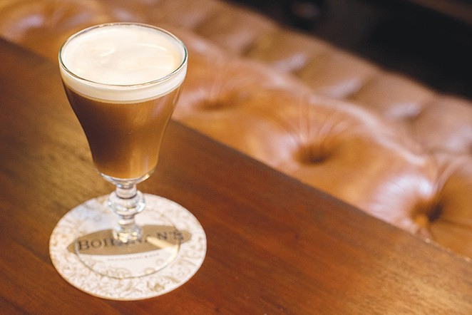 irish_coffee_bohanans.jpg