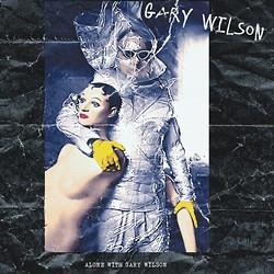 alone-with-gary-wilson.jpg