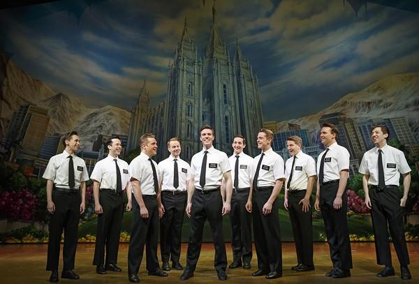 photo_three._the_book_of_mormon_company._the_book_of_mormon.jpg