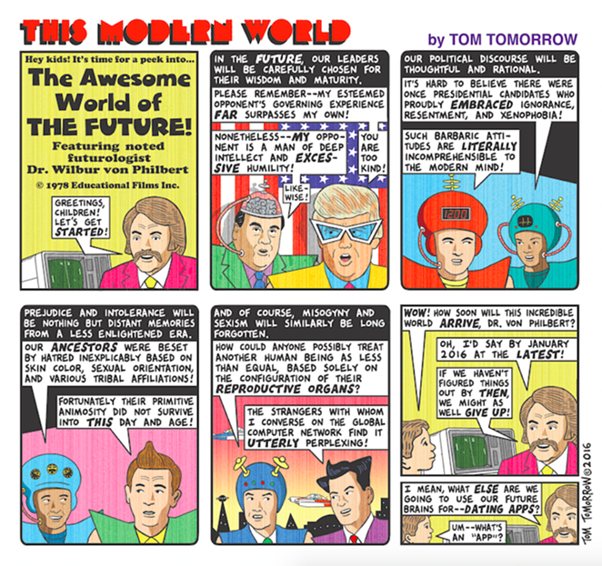modern_world.png