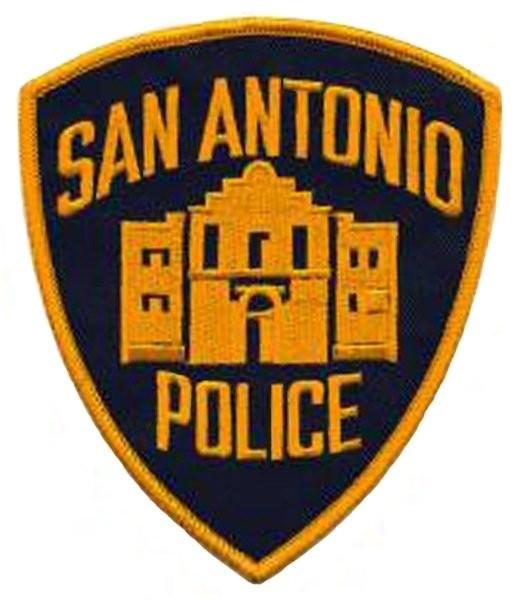 The San Antonio Police Officers Association will resume talks with the City of San Antonio. - SAN ANTONIO POLICE DEPARTMENT