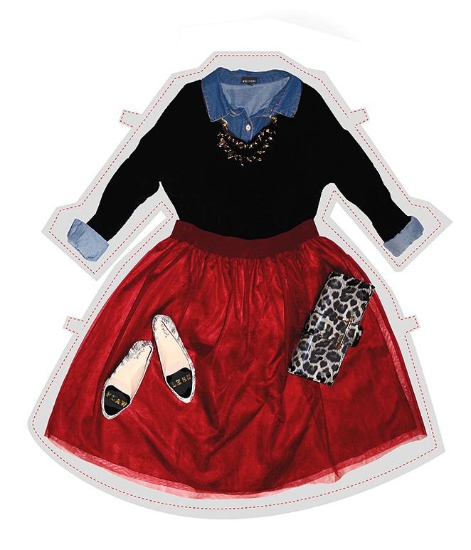 sacc-outfits-3.jpg