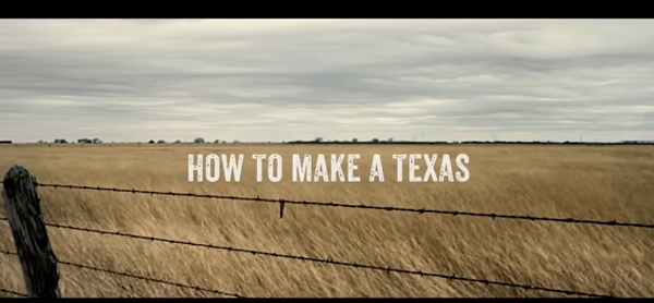 H-E-B is going to give you the recipe during Super Bowl 50. - YOUTUBE SCREENSHOT/H-E-B