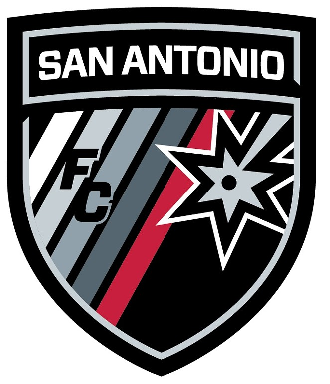 COURTESY SAN ANTONIO FC
