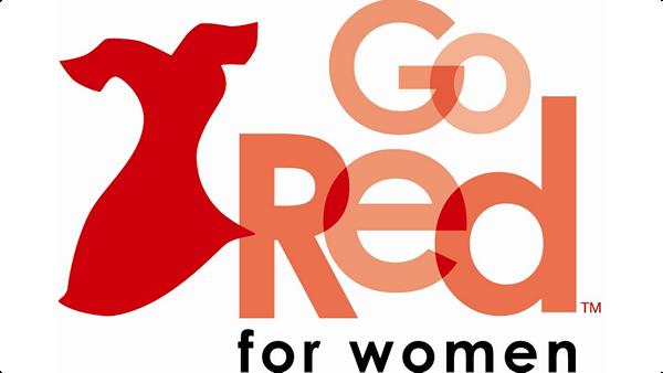 020113-health-go-red-heart-disease-for-women.jpg