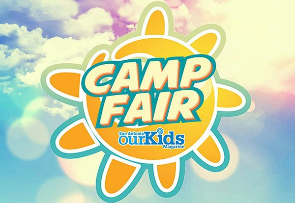 6af317b7_our-kids-camp-fair-2016.jpg