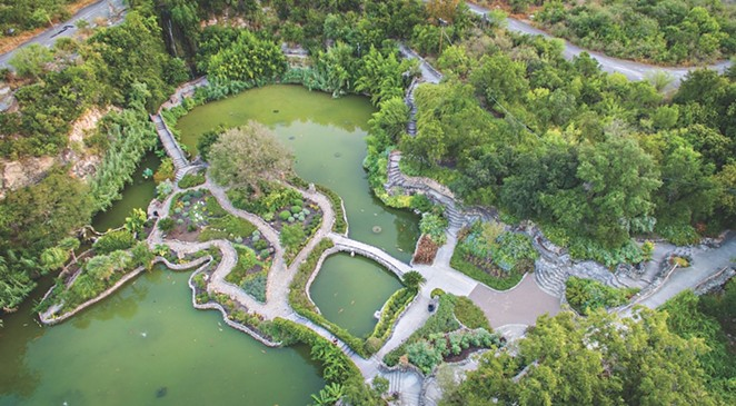 japanese_tea_garden_justin_moore.jpg