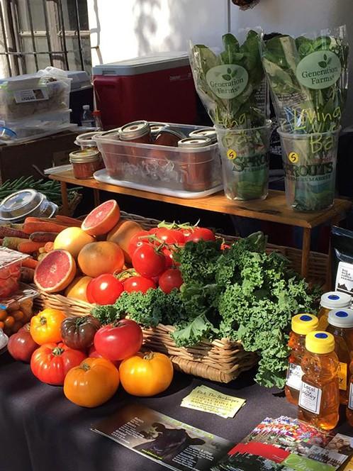 c2be48a8_fresh_veggies_at_spanish_governor_s_palace.jpg