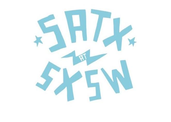 San Antonio will have a presence at SXSW Interactive 2016. - SXSW