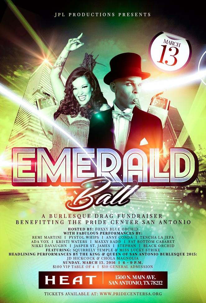 emerald-ball-march13.jpg