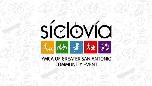 siclovia-organizers-encourage-safety-pledge-1425421849456_11.jpg