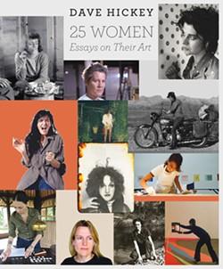 25-women-essays-on-their-art.jpg