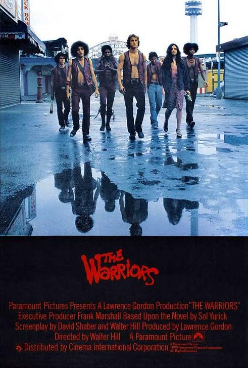 the-warriors-movie-poster-1979-1020466664.jpg