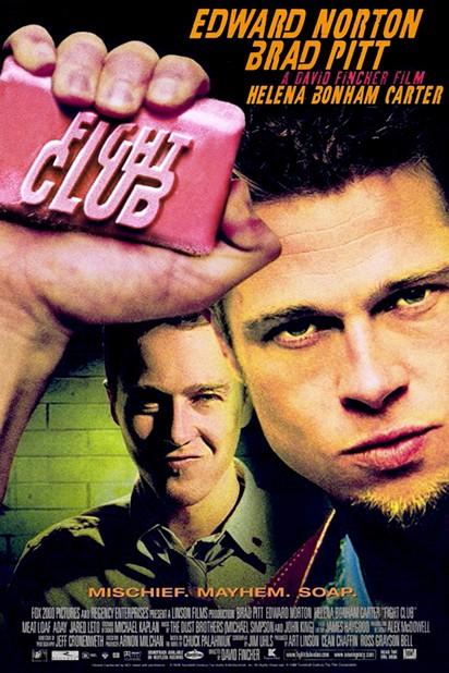 fight-club.25541.jpg