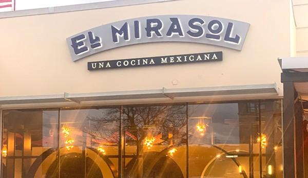 FACEBOOK / EL MIRASOL