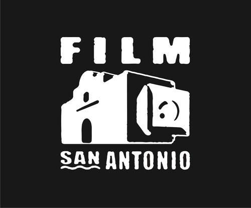 PHOTO VIA FACEBOOK/SAN ANTONIO FILM COMMISSION